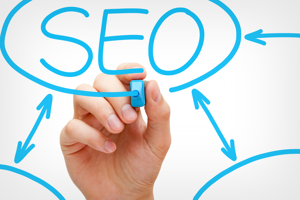 Will hosting affect my SEO?