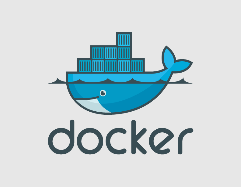 What is Docker? & Why you should use it.