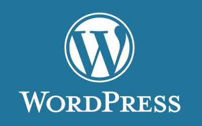 Basics of Configuring WordPress