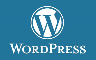 Basics of Configuring WordPress