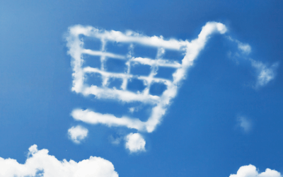 Are you ready to build your e-commerce website?