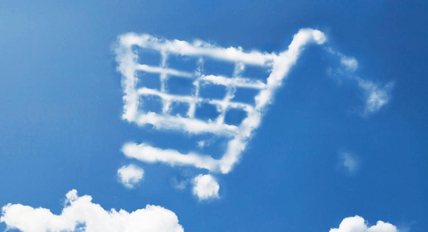 cart66-cloud