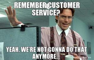 customer-service-meme