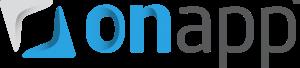 OnApp-logo-2995