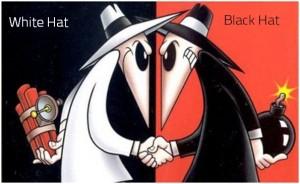 blackhat-whitehat-seo