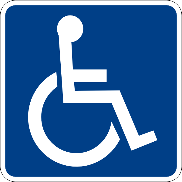 Accessibility Optimization