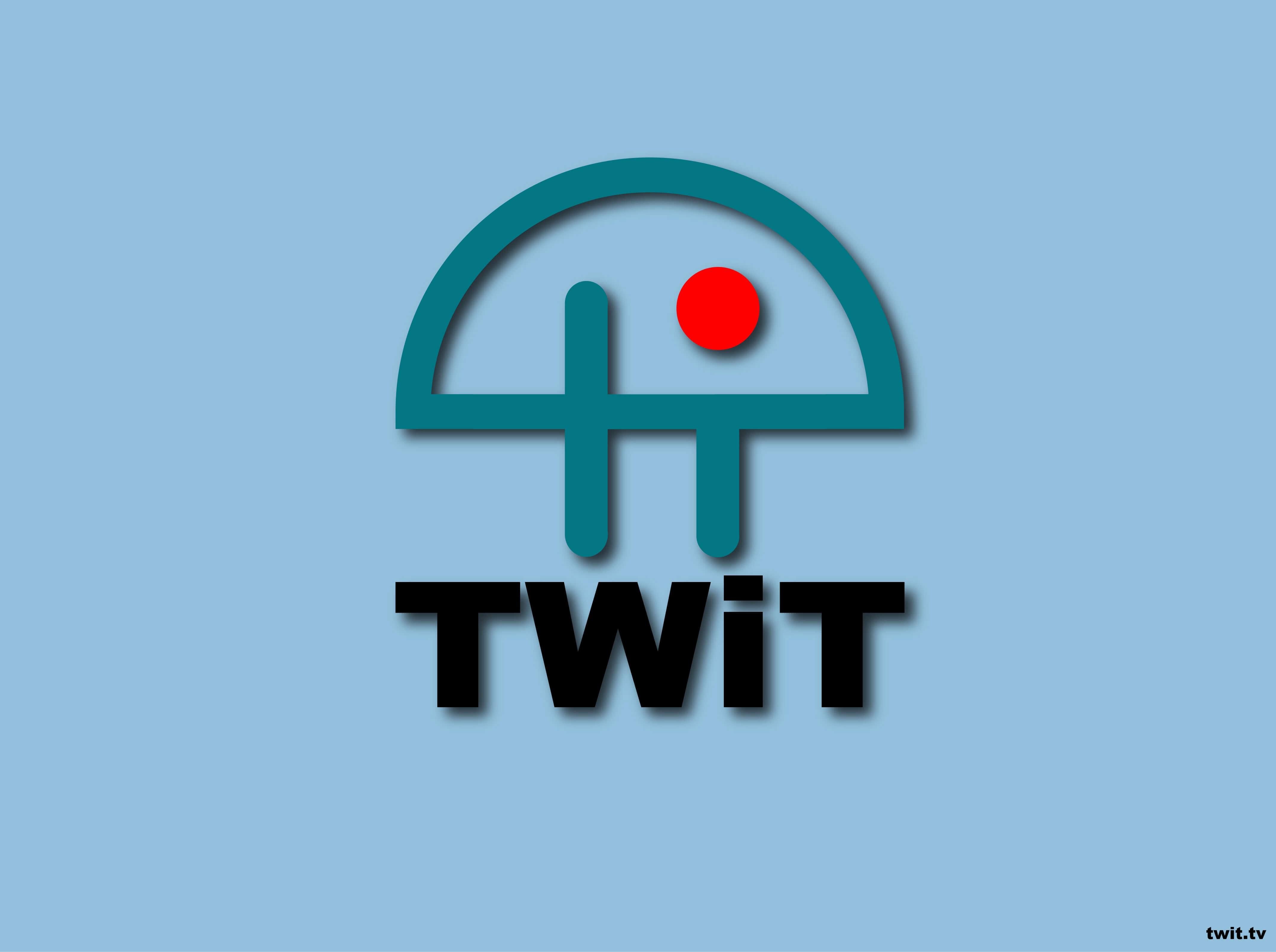 TWiT-Wallpaper