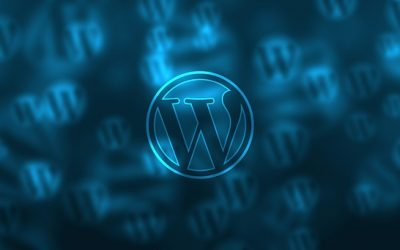 What are the Advantages of Using a WordPress Website?