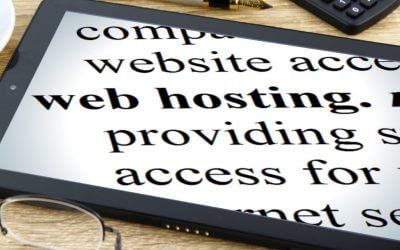 How To Select The Right Web Hosting Company