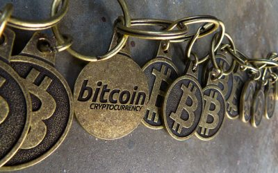 Bitcoins – The New Way to go Digital with Your Payments