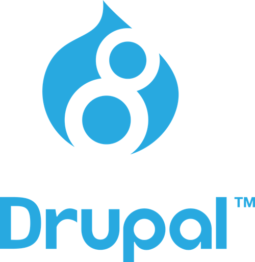 How Good Is Drupal As A CMS?