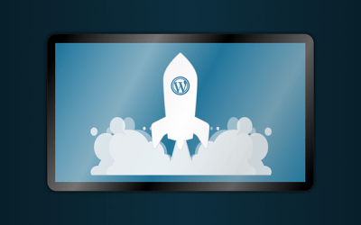 4 Tips On Managing WordPress Like A Pro