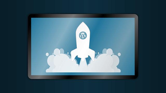 4 Tips On Managing WordPress Like A Pro