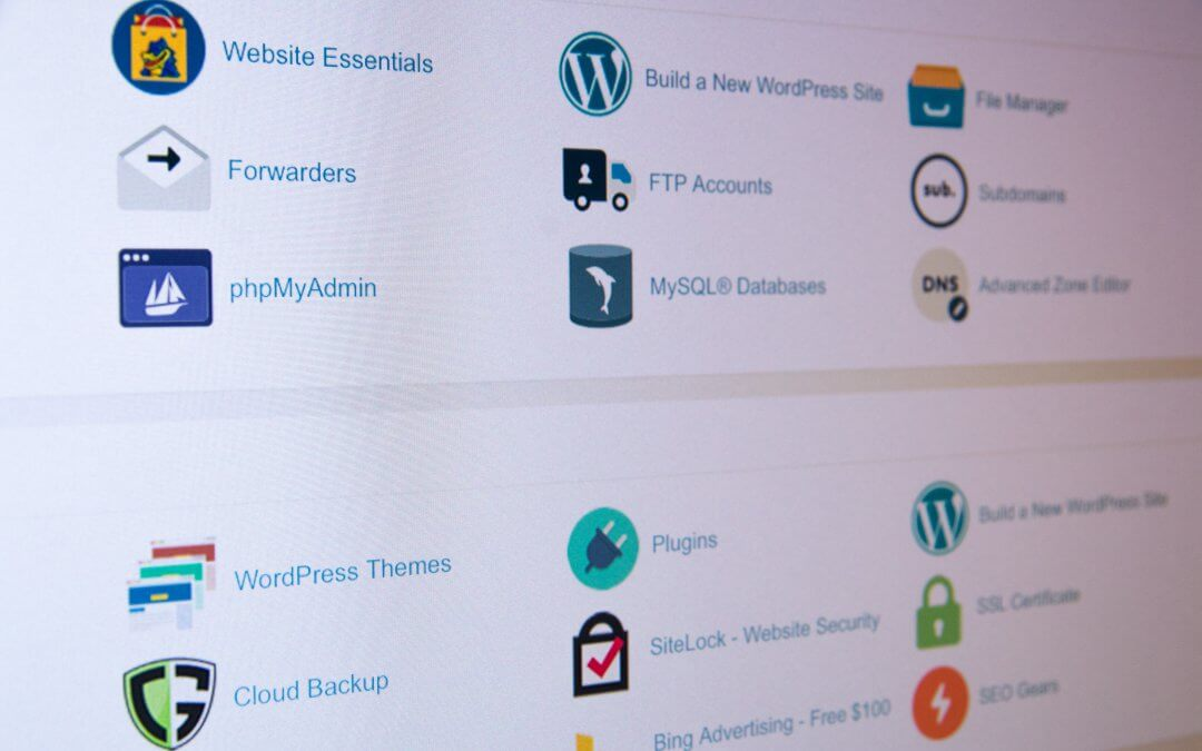 A Compact Guide to cPanel: Everything You Need to Know