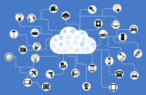 cloud computing and gadgets