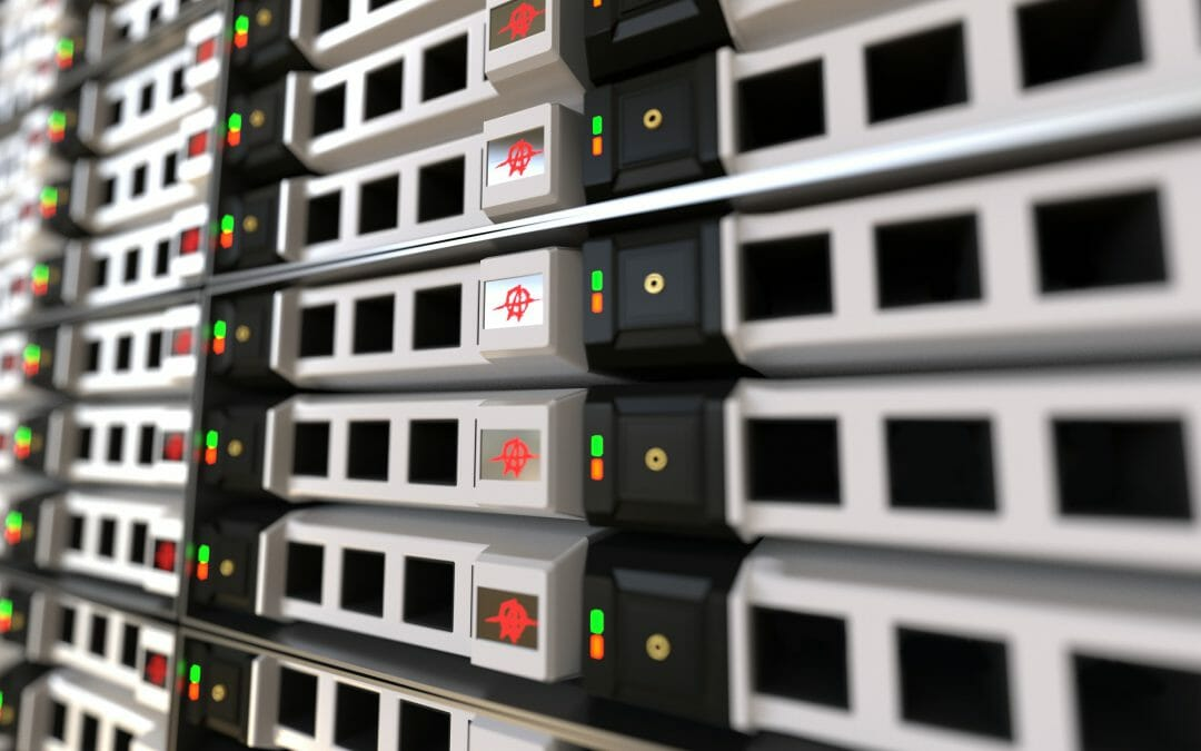 Why the Modern Business Needs Cloud Hosting